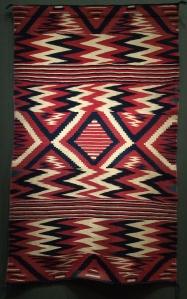 navajo serape